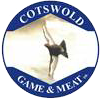 Cotswold Game and Meat Company